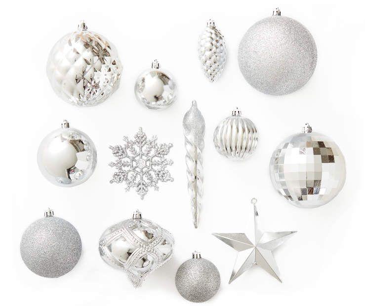 Christmas Tree Decorations Big Lots  from i.pinimg.com