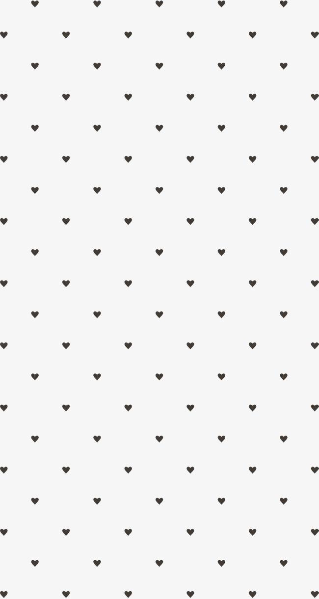 Preto De Fundo Amor 画面の壁紙 白黒の壁紙 壁紙 Iphone シンプル