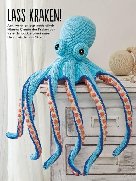 Simply Häkeln Heft 052016 Stricken Und Häkeln Crochet Crochet