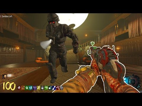 http://callofdutyforever.com/call-of-duty-gameplay/spooky-zombies ...