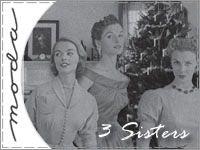 moda 3 sisters