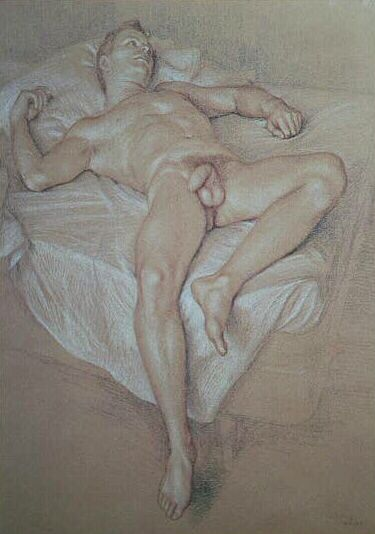 Erotic art webrings