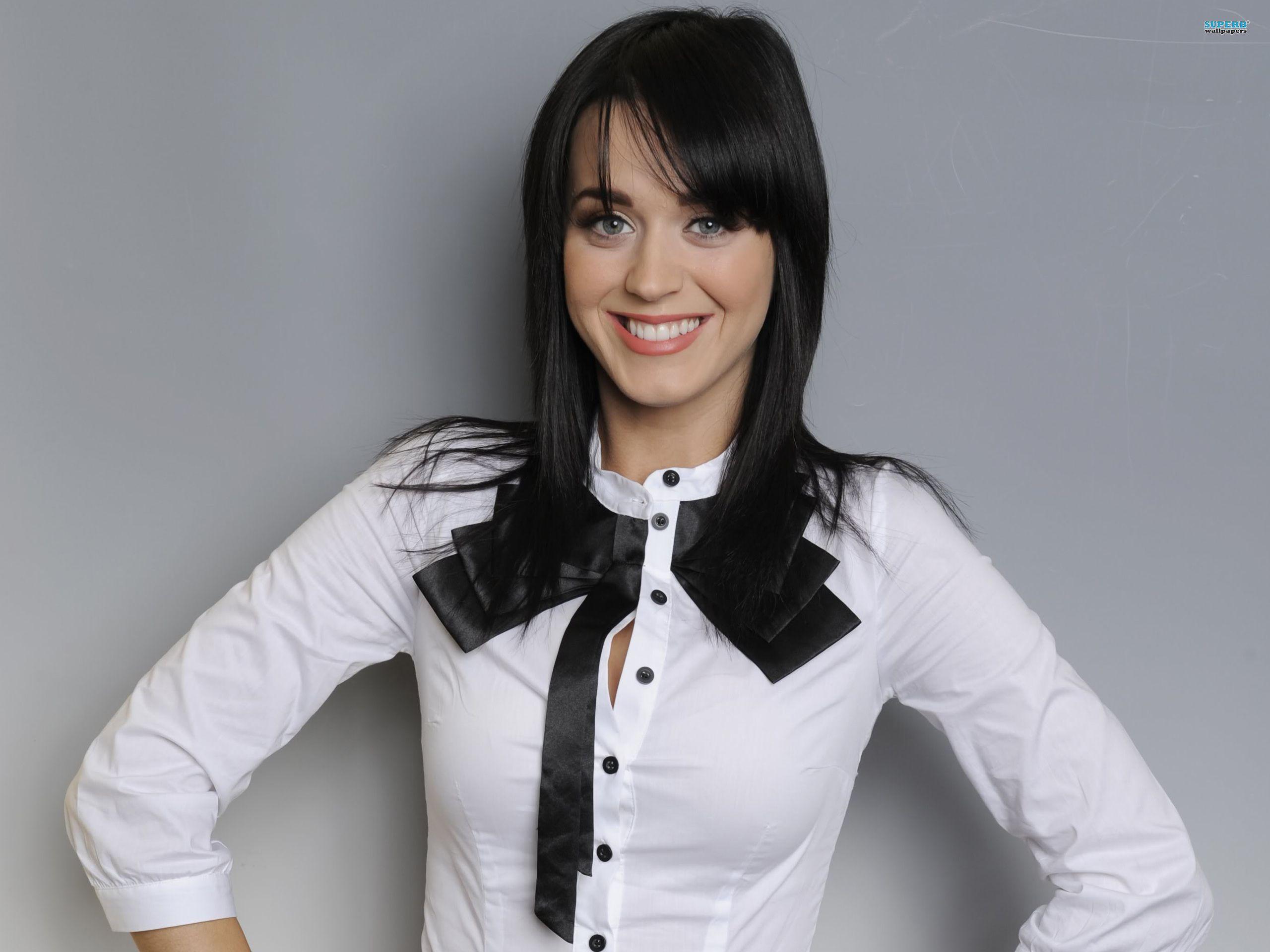 Katy perry iphone wallpaper tumblr - Katy Perry Fondos De Escritorio De Katy Perry Fondos De Pantalla De Katy Perry