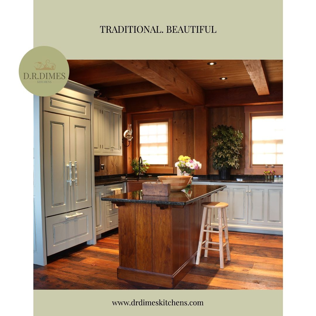 Dining Room Curtains To Create New Atmosphere In Perfect: Premier New England Custom Woodworker