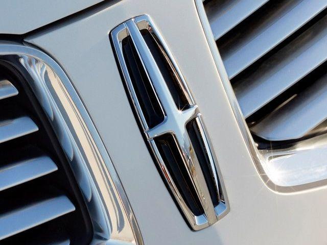 Lincoln Logo 640x480 Automobile Logos Pinterest Car Logos Lux