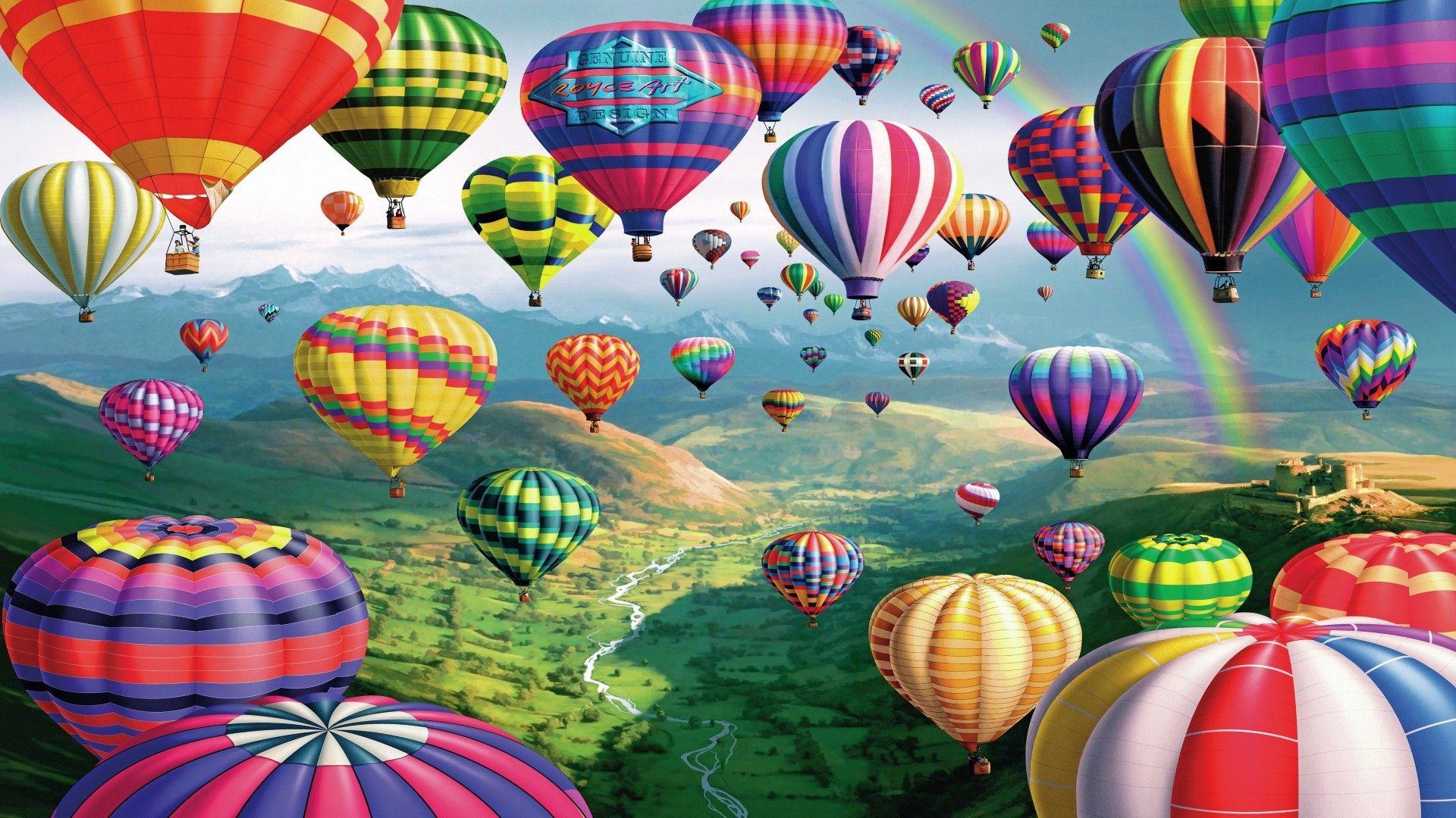 hot-air-balloons-hd-wallpaper-581288.jpg (1920×1080 ...