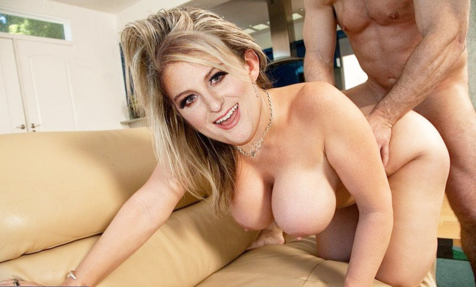 Well Porn meghan trainor naked
