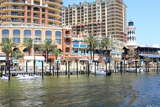 Destin Florida Summer Vacation With My 21st Birthday Cool Places To Visit Places To Go Beautiful Places