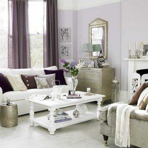 Cipria Rétro: Salottini Shabby Chic   Dream Home   Pinterest ...