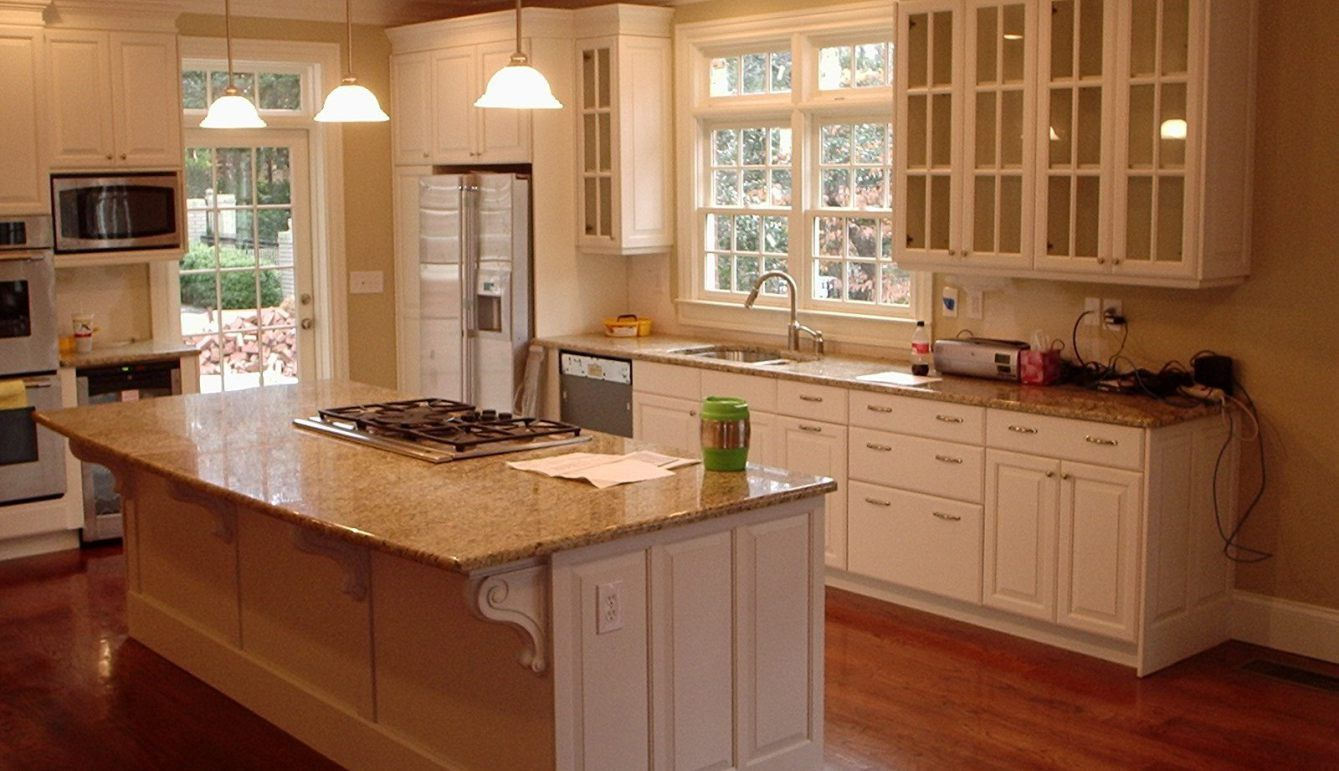 20 Pugliese Cabinets Totowa Nj Kitchen Update Ideas On A Budget Check More