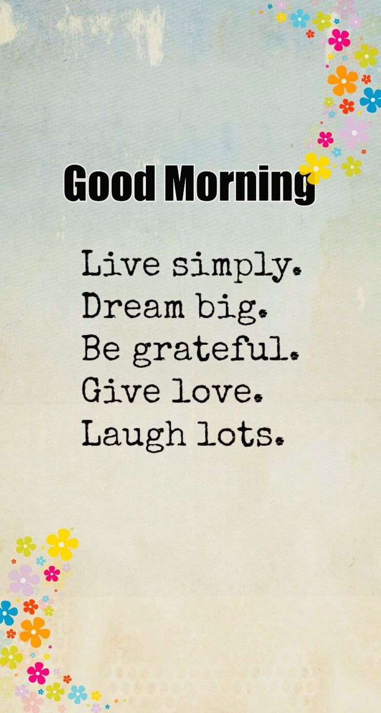 Good morning greetings morning quotes pinterest blessings good morning greetings m4hsunfo