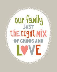 Image Result For Crazy Family Quotes Family Famil