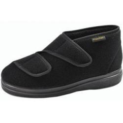Photo of Zapatos de salud reducidos y zapatos de terapia para mujeres