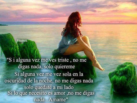 Amame