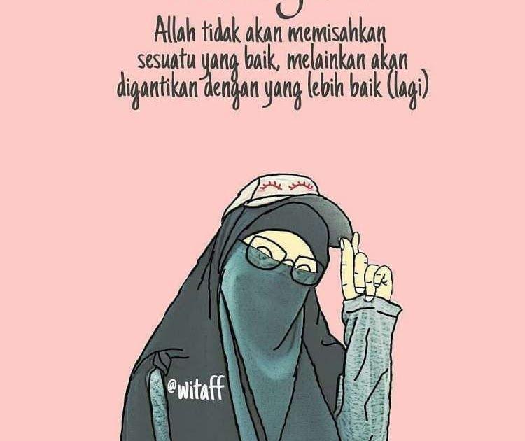 34 Gambar Kartun Muslimah Serta Kata Kata Medsos Ialah Salah Satu Sarana Percakapan Yang Saat Ini Sedang Populer Di Seluruh Pelos Gambar Kartun Kartun Gambar