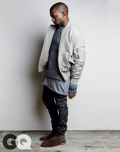 99f8d839bee 1405735421492 1405538737274 kanye west gq magazine september 2014 style 07