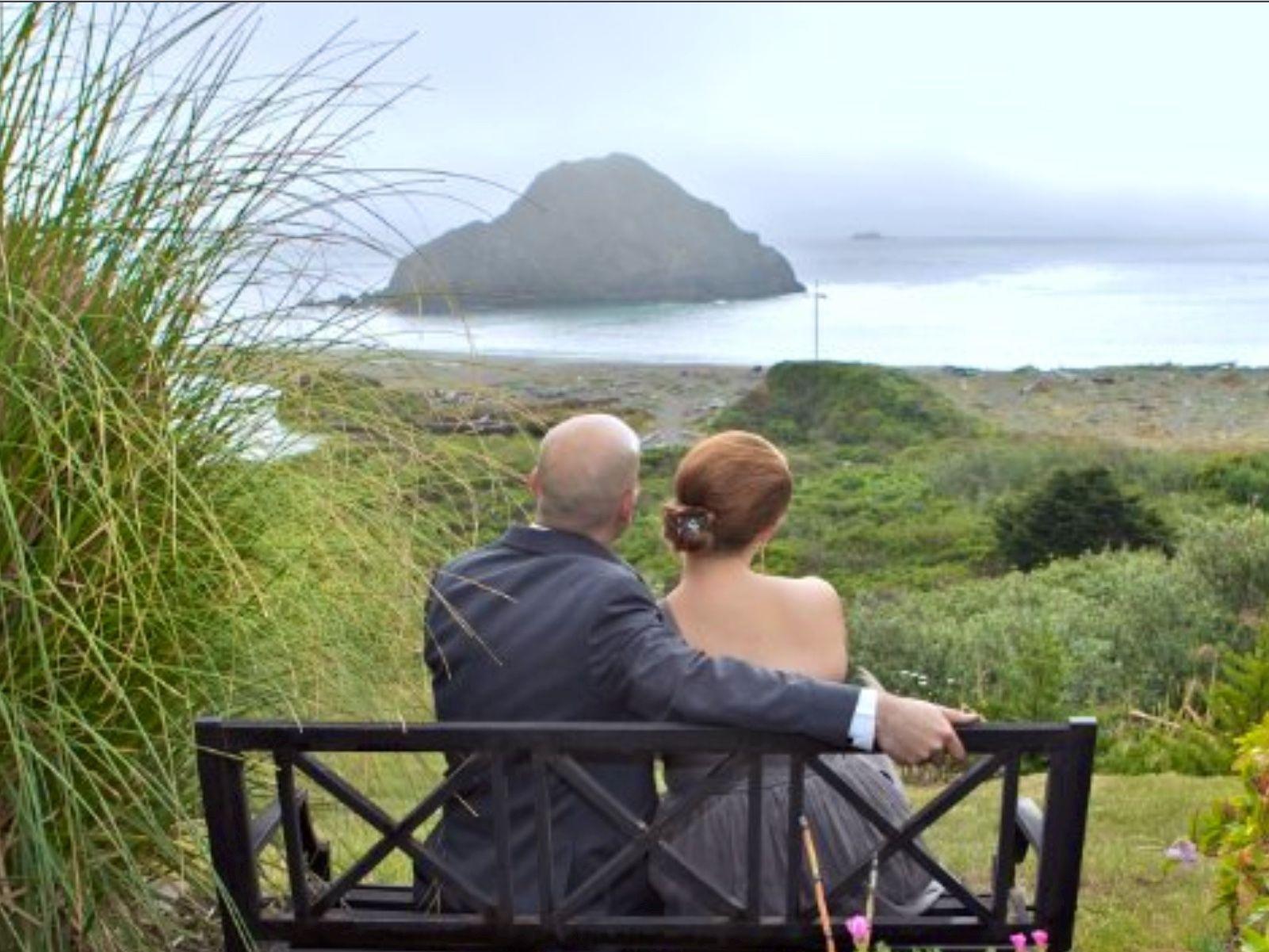 Coast Hotels California Northern San Francisco Spa Bay
