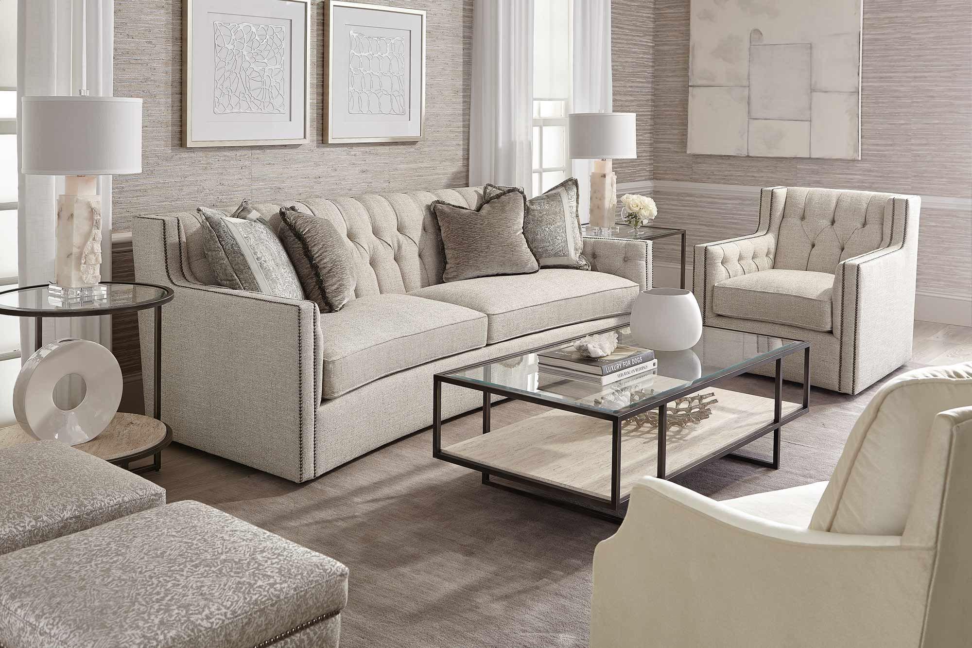 Caden Candace Remy Sabine Living Room Bernhardt Furniture Luxury Dining Tables Living Room Furniture [ 1333 x 2000 Pixel ]