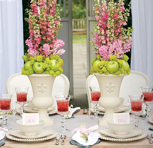 Southern Living Wedding Ideas: Southern Living At Home: HUGE SALE