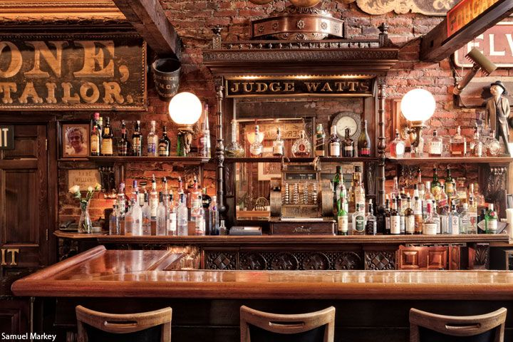 South Philly Italians The Best Italian Restaurants In Philadelphia