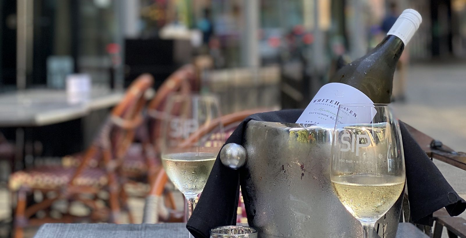 Sip Wine Bar And Kitchen Wine Alcoholic Drinks Wine Bar