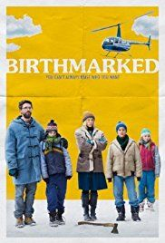 Watch Birthmarked Full-Movie Streaming