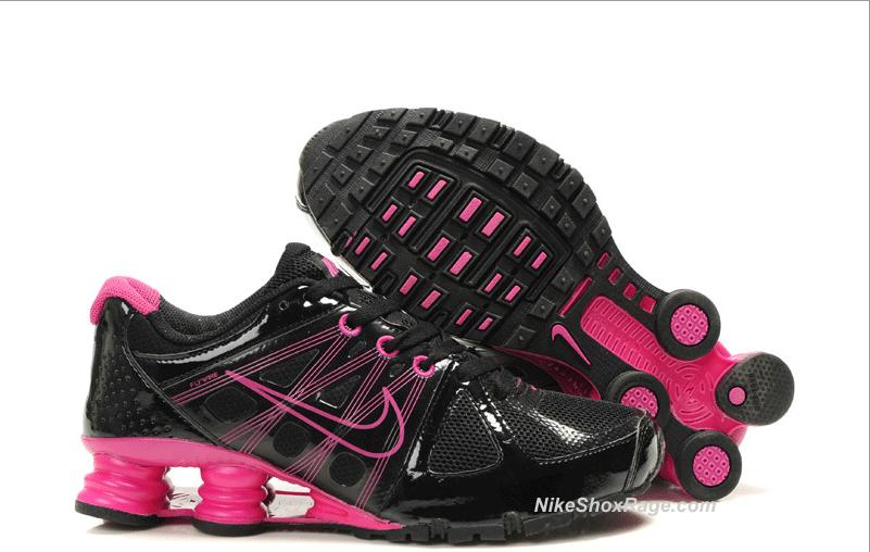 Nike shox shoes, Nike shoes