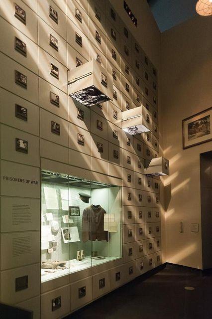 D Exhibition Manchester : Imperial war museum manchester exhibition pinterest