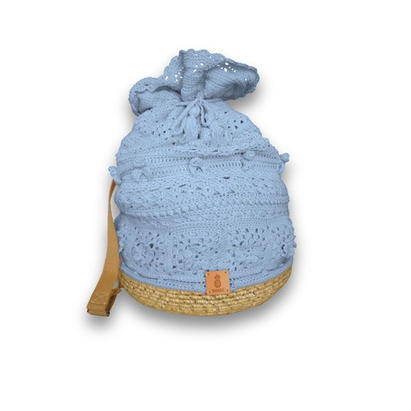 Find a short basket at JoAnn\'s, etc. | Bags And Purses | Pinterest