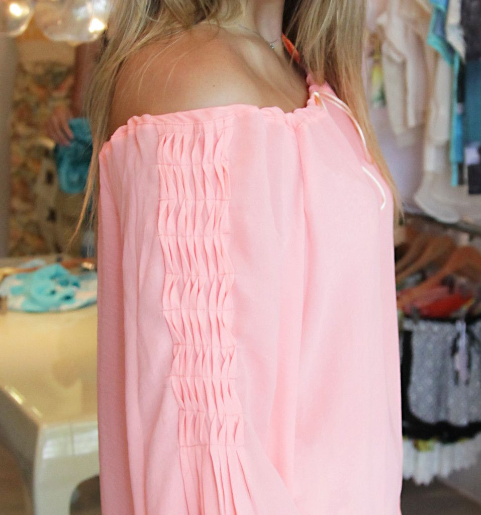 look bahia detalhe blusa 2 blog sigame