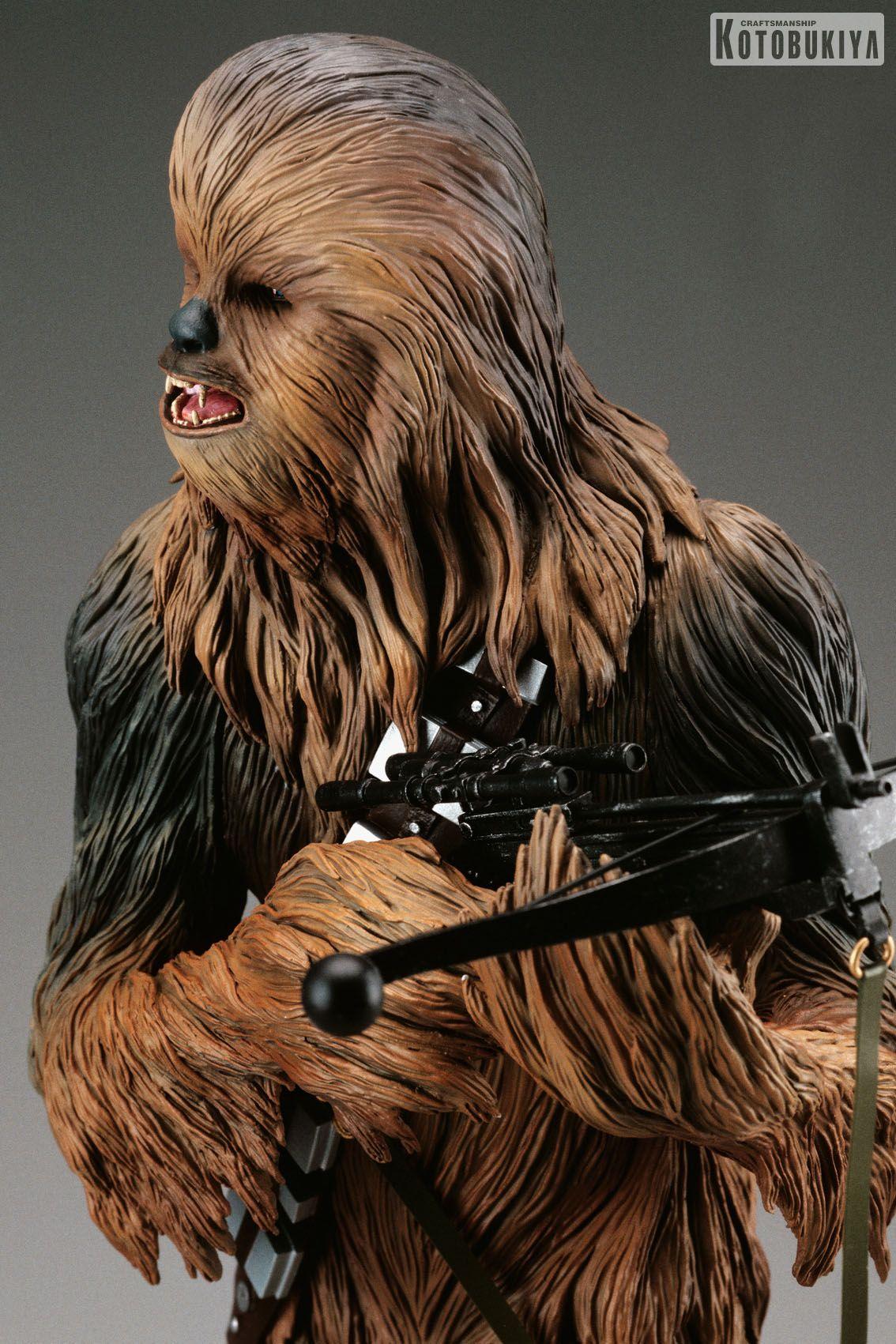 Chewbacca grrrrrrrrrr lol chewbacca lion sculpture
