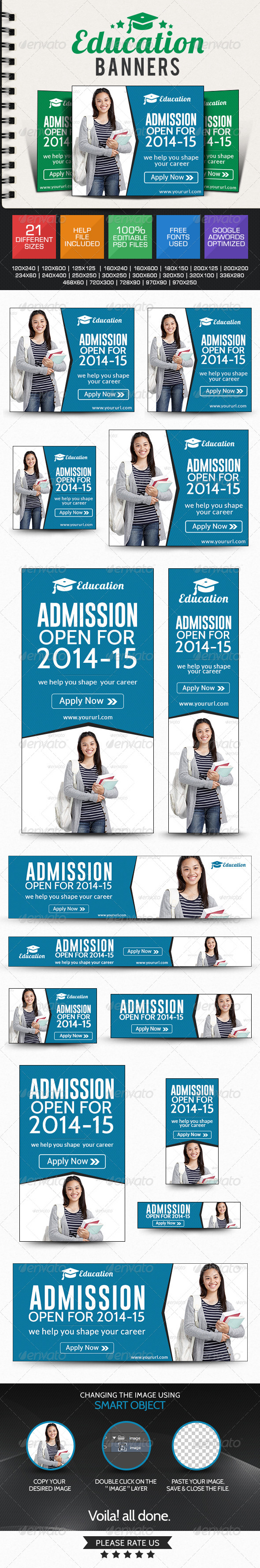 Pin by best Graphic Design on Web Banners Template PSD | Pinterest ...