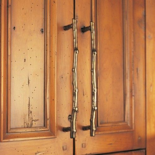 Bronze Cabinet Pull Handles Many Bronze Patinas Available Home Ideas Cabinet Hardware Rustic Cabinets Kitchen Hardware