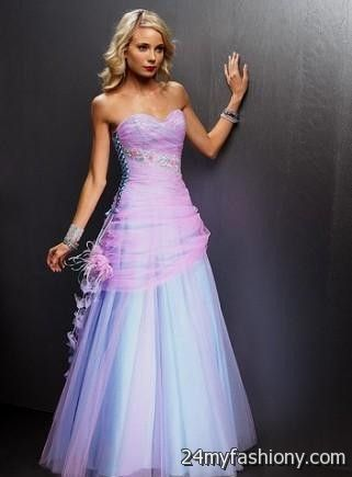 prettiest prom dresses in the world 2016-2017 | Lace | Pinterest ...