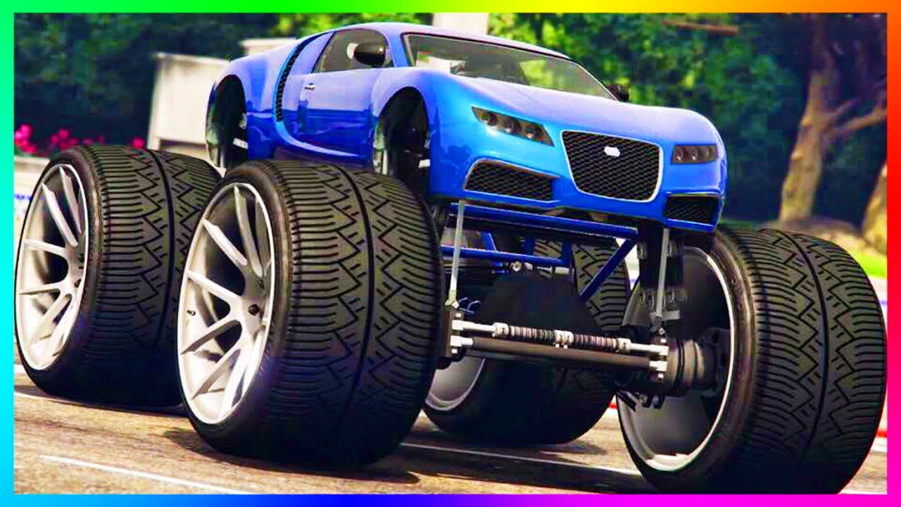 GTA 5 Online QnA   Best DLC Update, New Sports Car, Apartments U0026 MORE
