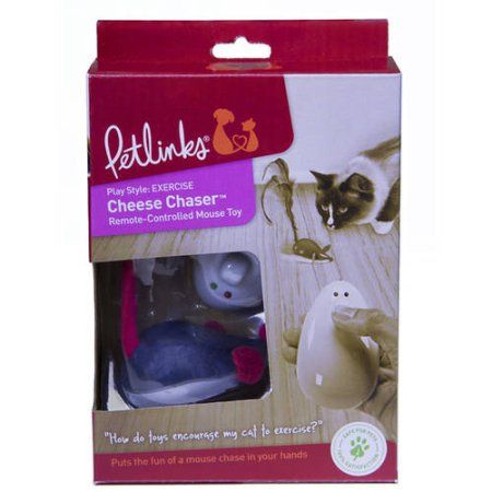 Pets Products Cat toys, Cats, Catnip toys