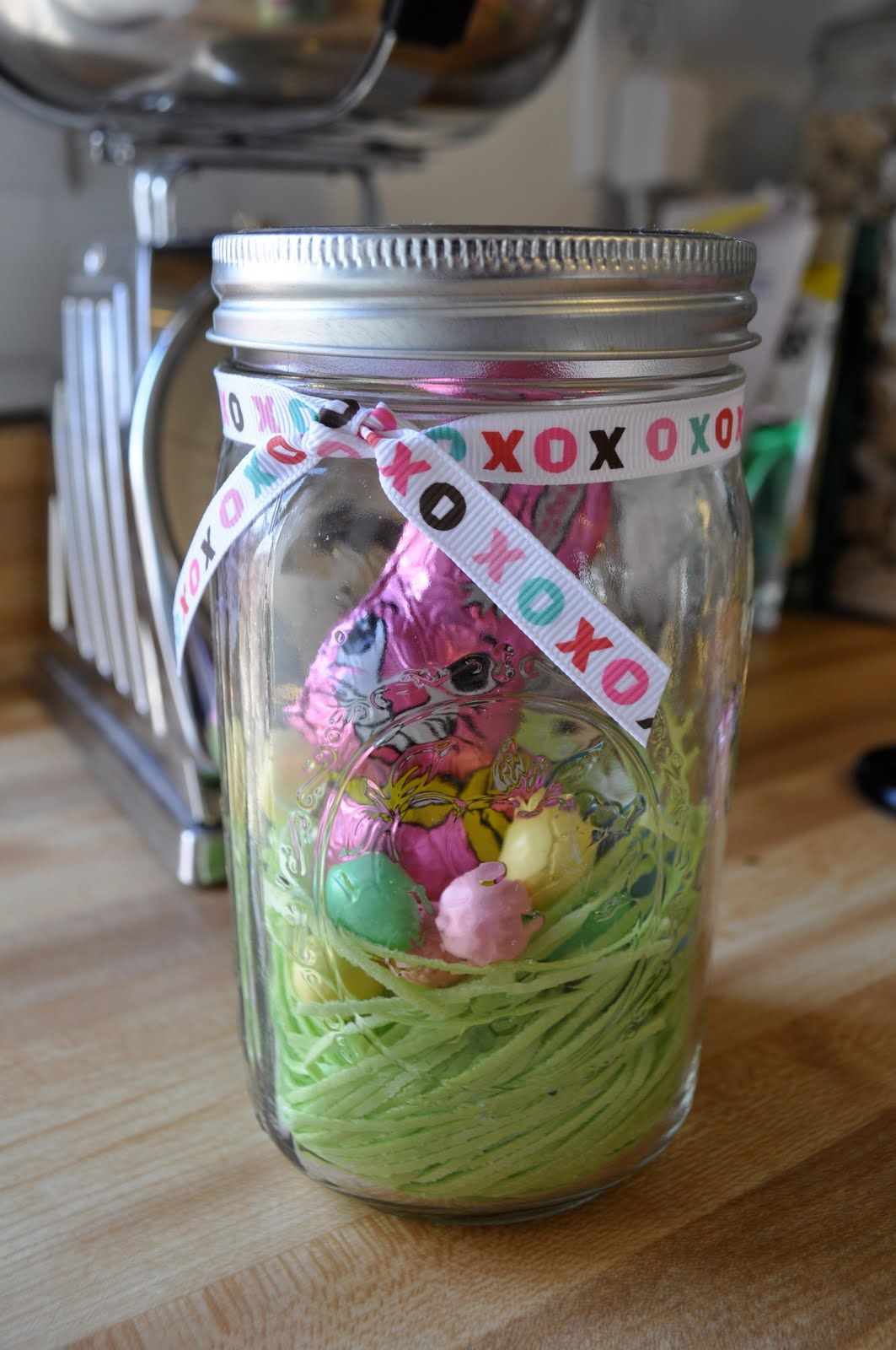 Little bit funky 20 minute crafter crafts pinterest easter cute idea for kids classttle bit funky 20 minute crafter negle Choice Image