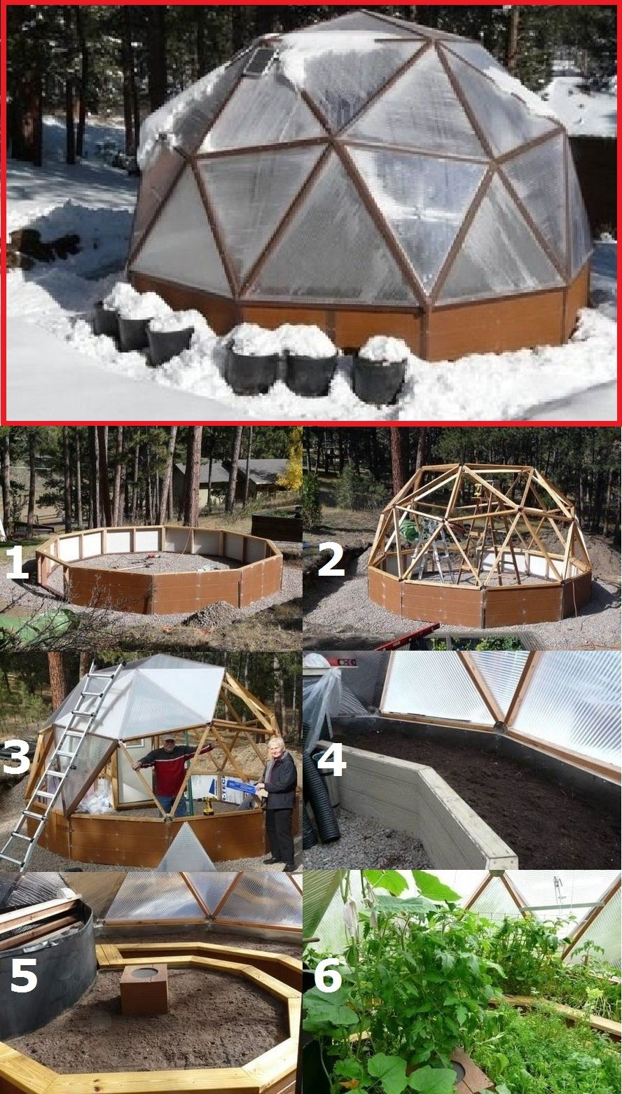 02c75106ac550021cd34d4081274283a Pallet Dome House Plan on pallet projects, pallet house already built, pallet furniture, pallet house construction, pallet ideas, pallet wall, playhouse plans, pallet photography, pallet dog house, pallet house 500, pallet wood outhouse, pallet bathroom, pallet playground, pallet shelves, pallet playhouse blueprints, pallet signs, pallet outdoor christmas, pallet playhouse for boy, pallet playhouse step by step, pallet houses inside,