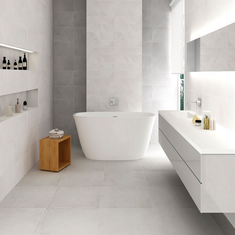 77 Enduit Pour Carrelage Salle De Bain Leroy Merlin 2019 Modern Bathroom Design Bathroom Interior Bathroom Interior Design
