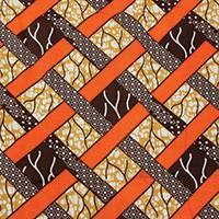 Check out this item in my Etsy shop https://www.etsy.com/listing/519497320/african-print-fabric-economy-priced-for
