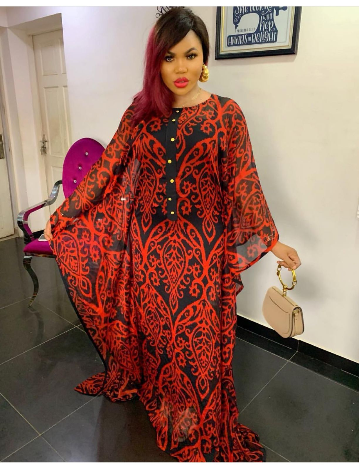 Pin By Hawa On Famille Hawa African Maxi Dresses African Fashion Women Clothing African Wear Dresses
