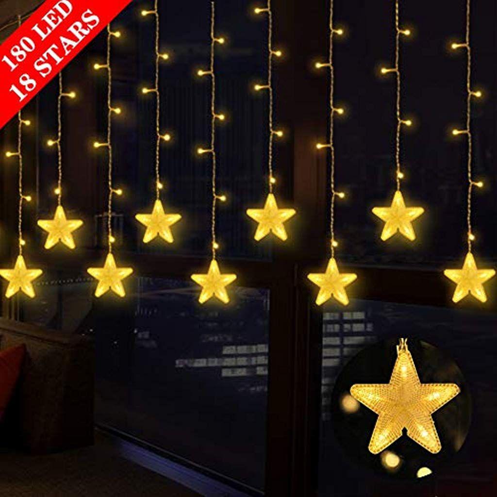 Catena Luminosa Per Foto pin su catene luminose