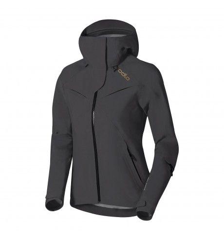 ski jacket GORE TEX® Spirit Jackets & Vests by Type