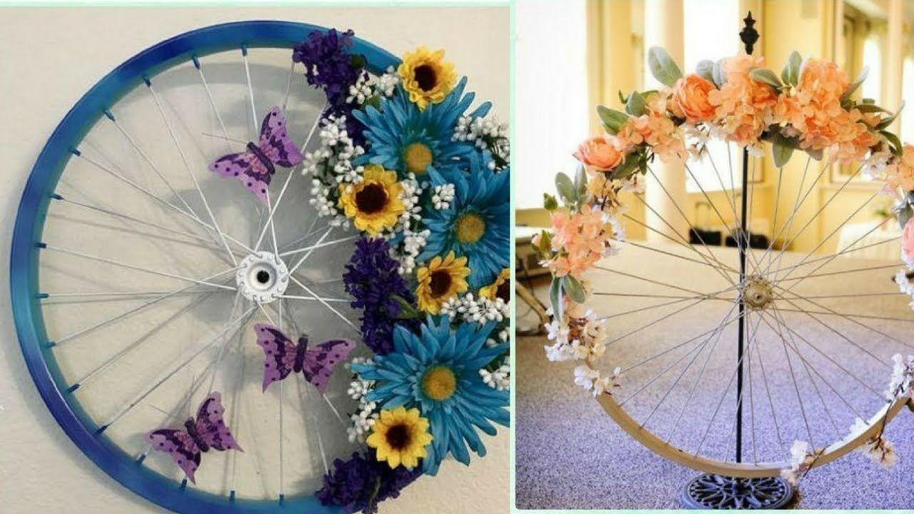 DIY Craft Tutorials Compilation Video 3 Diy craft