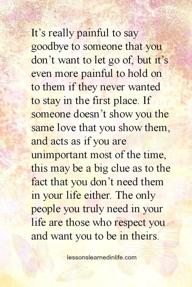 Lessons Learned In Life Not Showing You The Same Love Words Lessons Learned In Life Inspirational Quotes