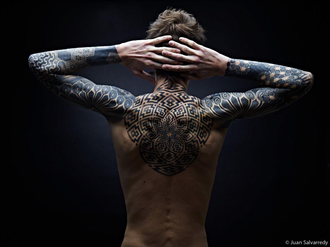 Pin 25 overwhelming rib tattoos for guys creativefan on pinterest - Http 25 Media Tumblr Com Tumblr_mcl57jya8w1qf1gzno2_1280 Jpg Tattoo Designs