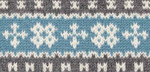 150 Scandinavian Motifs Jacquard Pattern Fair Isle Knitting Knitting Patterns