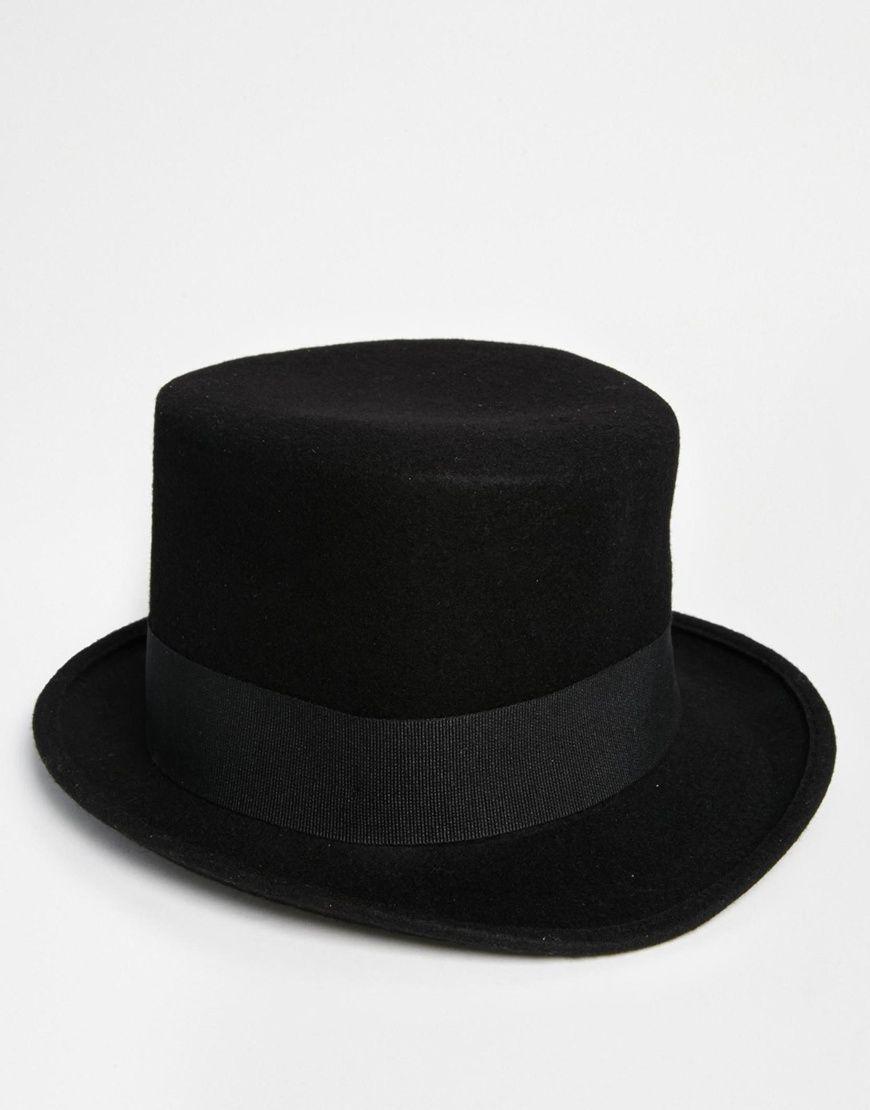 Stevie Nicks. Fleetwood Mac. Top Hat. > http://asos.do/GC6x9y <