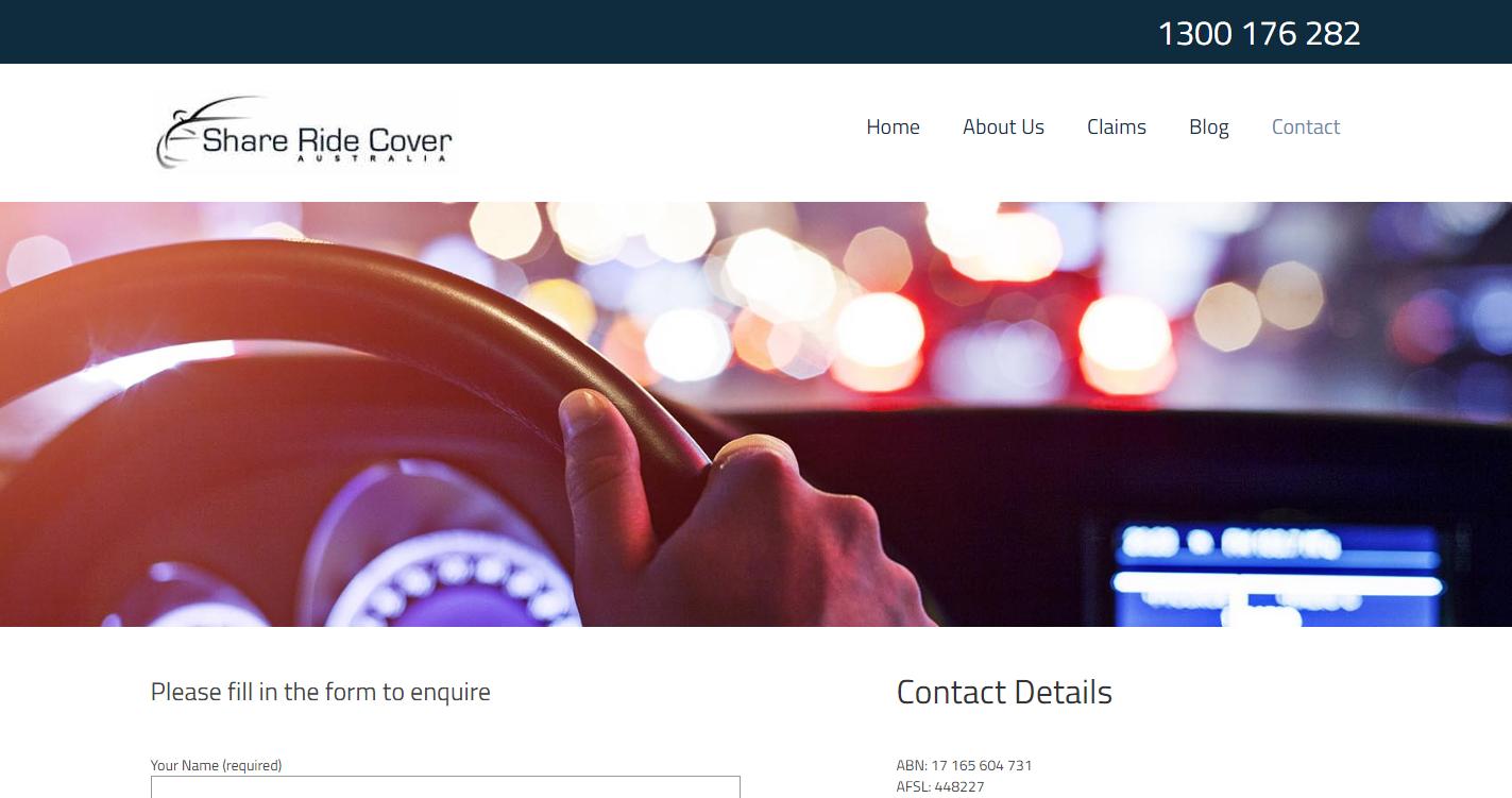 About Best Car Insurance Australia Best Car Insurance Uber Car Car Insurance