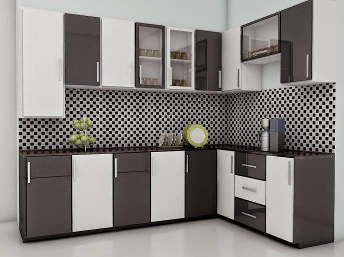 Home Art Interior Design Kitchen Kitchen Modular Kitchen Furniture Design